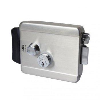 Як зробити електронний замок на двері без ключа (радіопульт) ?