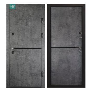 Пакет комфортный - Министерство дверей